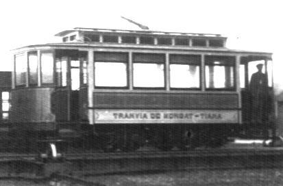 El Ferrocarril a Catalunya - Página 4 2wbyq08