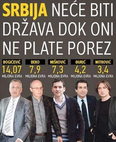 Da li porez u Srbiji mora da se plat? - Page 2 2wf5n5y