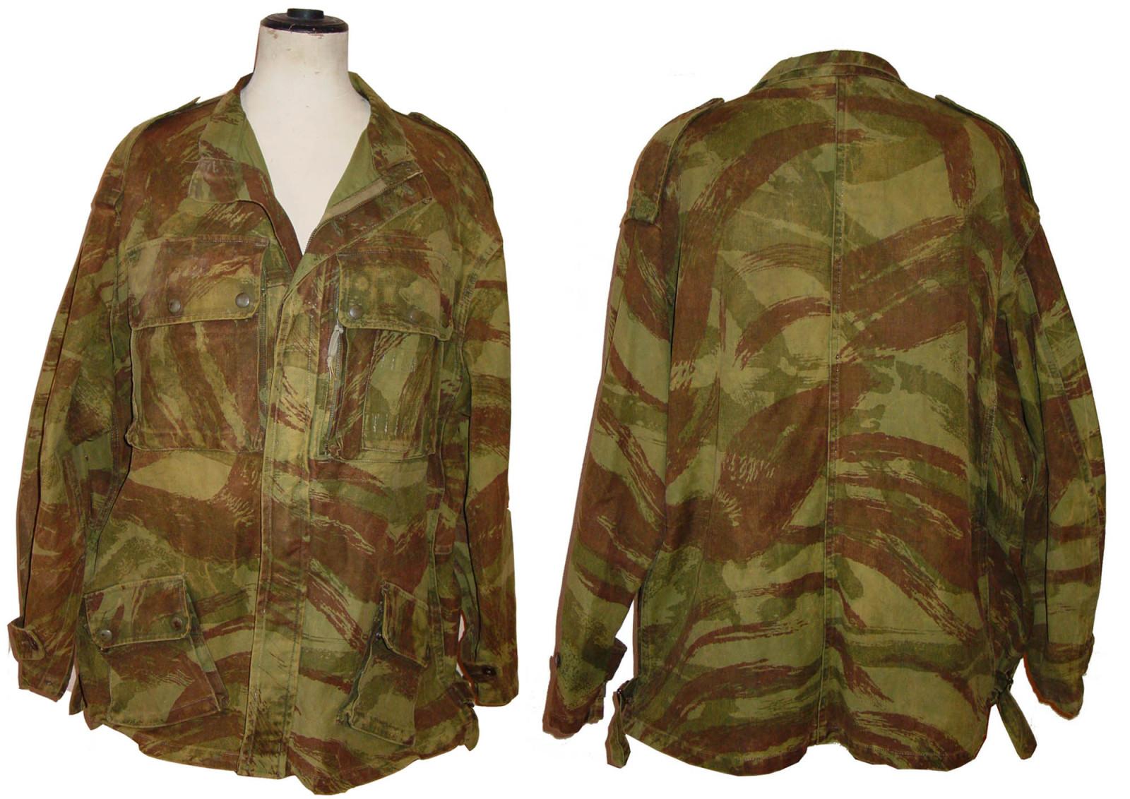 Un peu de camouflage Léopard - Page 5 2wfs7y1