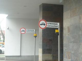 Олинек центр интенсивной реабилитации. Варшава. Польша 2wgd4lv