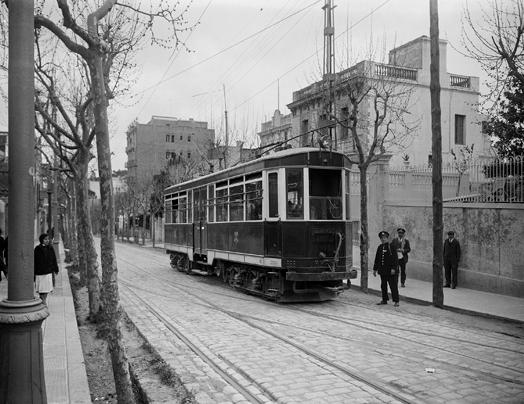 El Ferrocarril a Catalunya - Página 4 2wmotnl