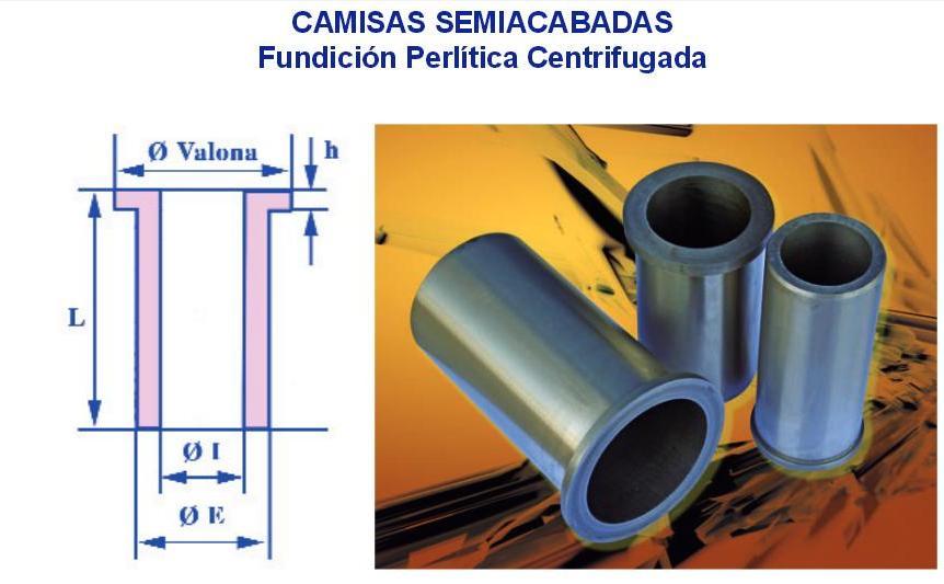 Puch Cobra MC 75 C - by JOROK - Página 2 2wnsbvl