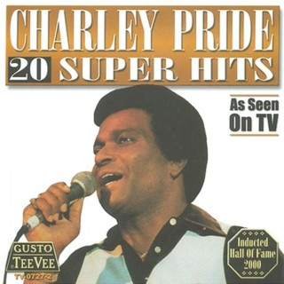 Charley Pride - Discography (100 Albums = 110CD's) - Page 4 2wod7q1