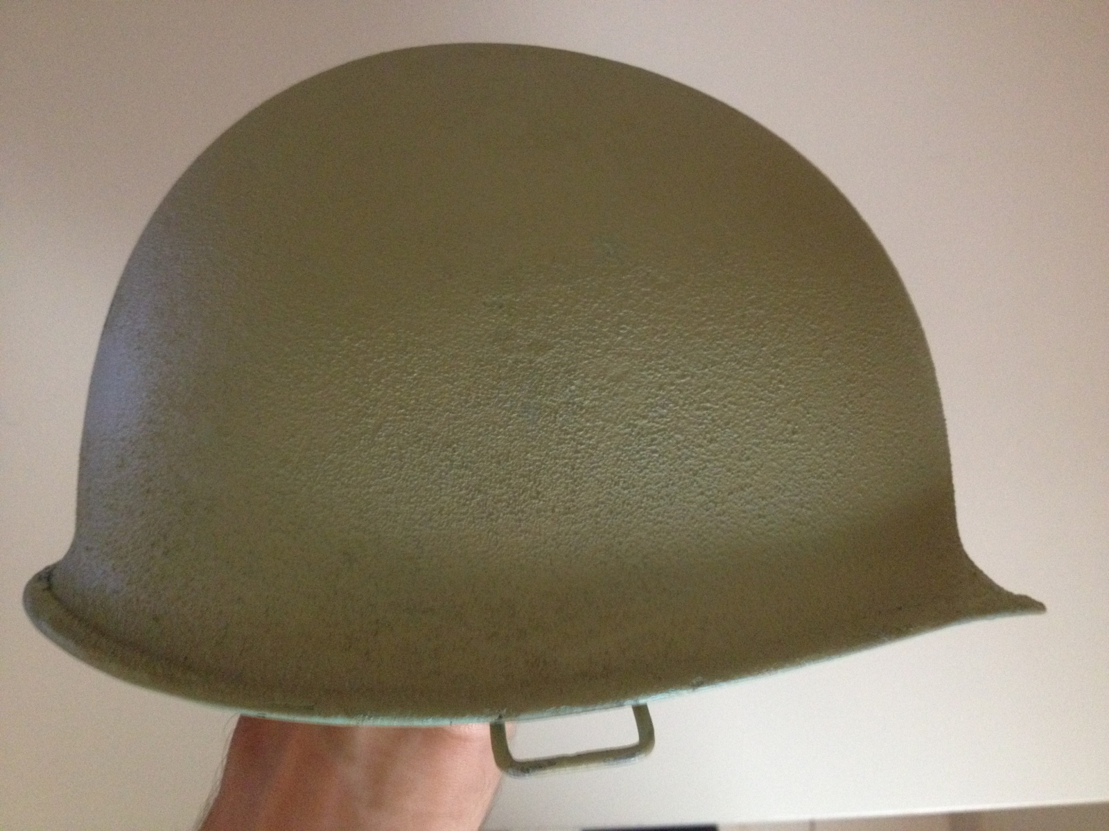 casco - Ayuda casco m1 2yl5rh2