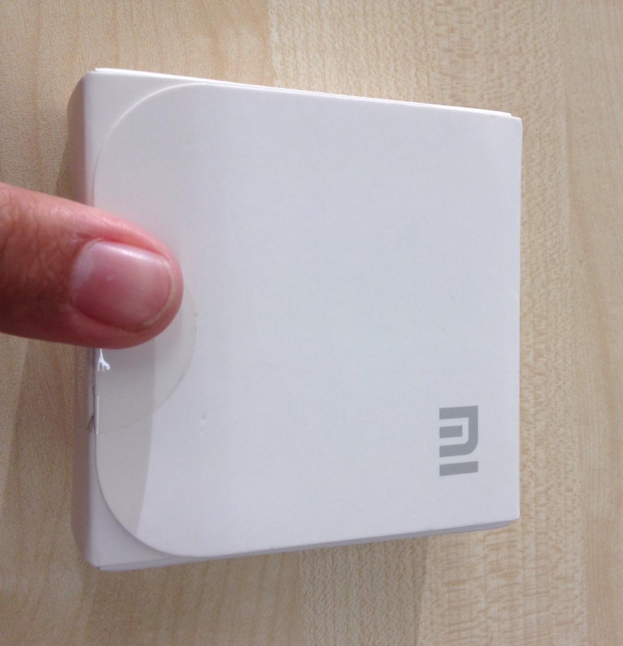 Nuevos Xiaomi over / on ear 2yw70xj