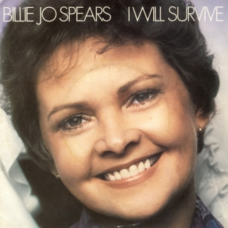 Billie Jo Spears - Discography (73 Albums = 76 CD's) 2yxge41