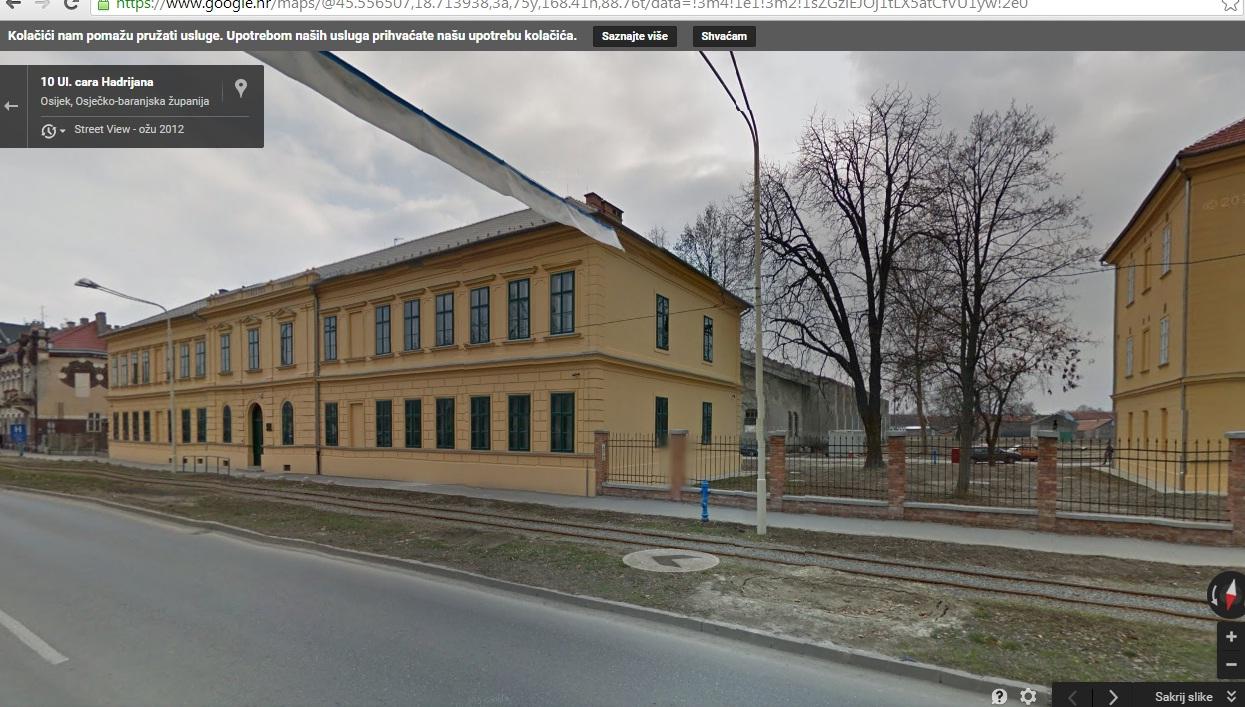 Osijek - Bijela kasarna 'Milan Stanivuković' - Page 5 2yy2pll