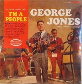 George Jones - Discography (280 Albums = 321 CD's) - Page 2 2yzang7