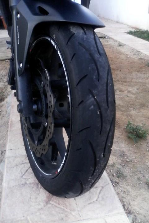 El hilo de los neumáticos.... - Página 5 2z3nvxs