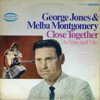 George Jones - Discography (280 Albums = 321 CD's) - Page 3 2z6xqg5