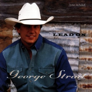 George Strait - Discography (50 Albums = 58CD's) 2zflxkw