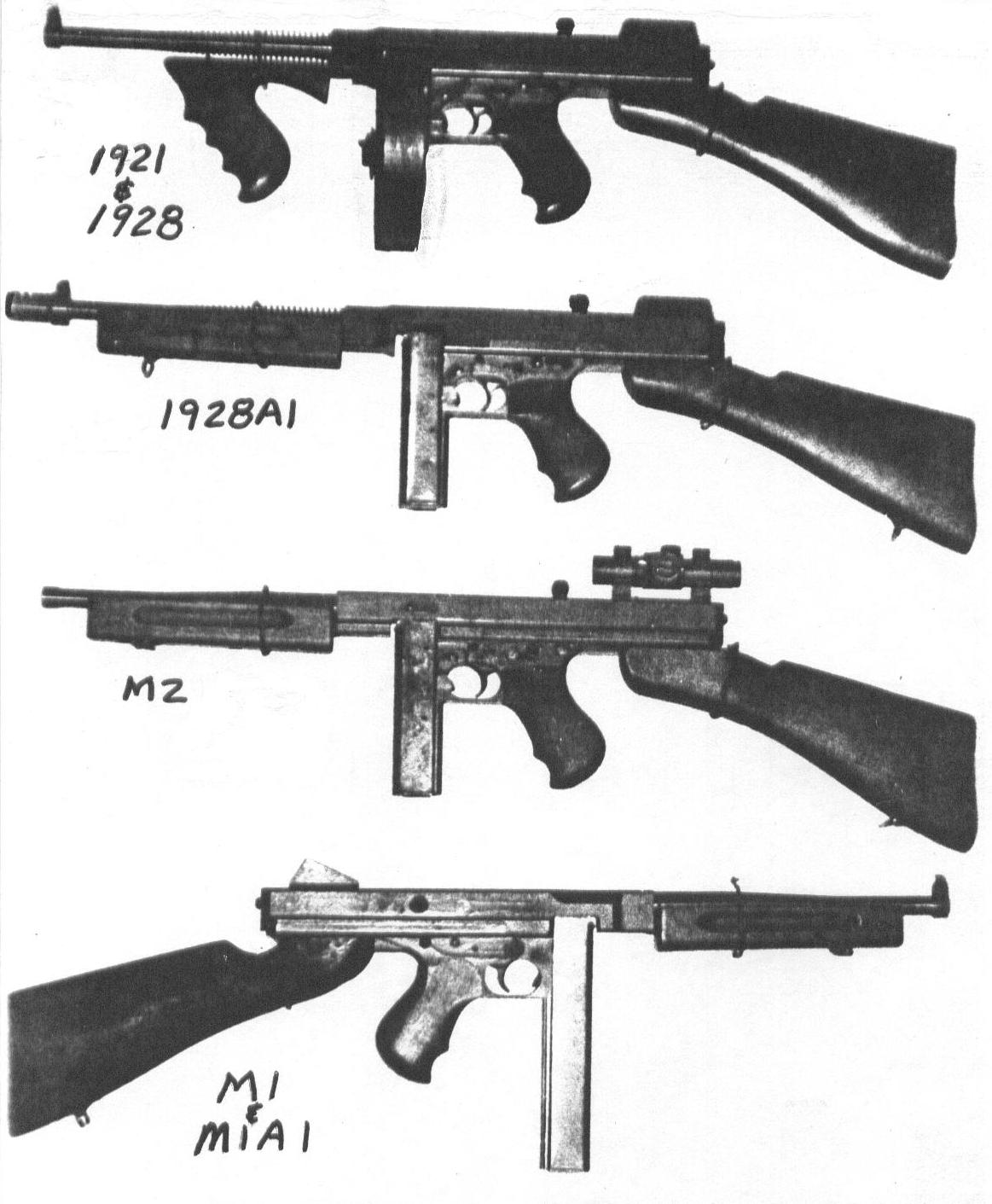fotos vintage de las Fuerzas armadas mexicanas - Página 6 2zh0h0x