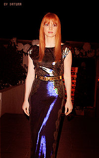 Jessica Chastain 2zic7rd