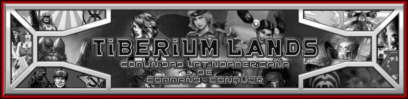 Tiberium-LAnds