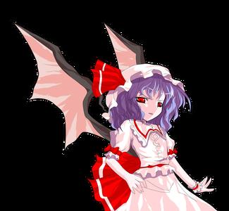 [JOGOBRINCA] Fate/DOPGOTIGOUH 2zqr0ba