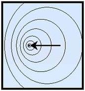 Balde de Newton: Uma Explicação Plausível? 2ztc5j6