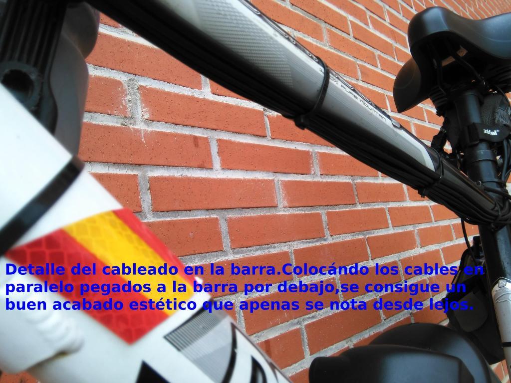 malasaña - Os presento a...MALASAÑA Montaje Mxus 2ztgf0n