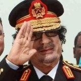 شباب القبائل الليبية يدعو الى الإستعداد للمعركة الفاصلة  30agboj