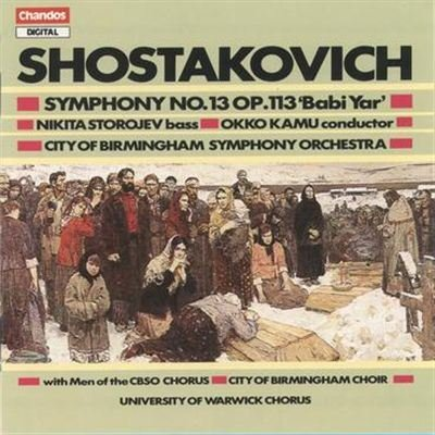 Chostakovitch discographie pour les symphonies - Page 14 30j2mj9