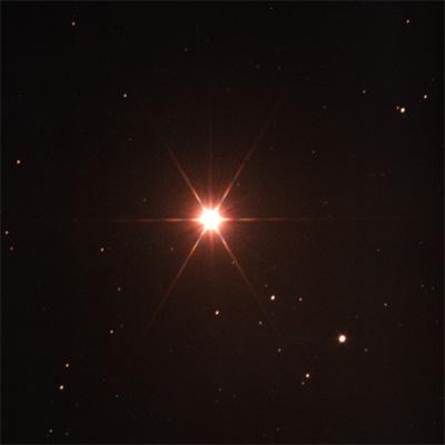 التحضير لنزول الكائنات الفضائية المزعومة في السنوات القادمة لمساندة المسيح الدجال 30jl6s9