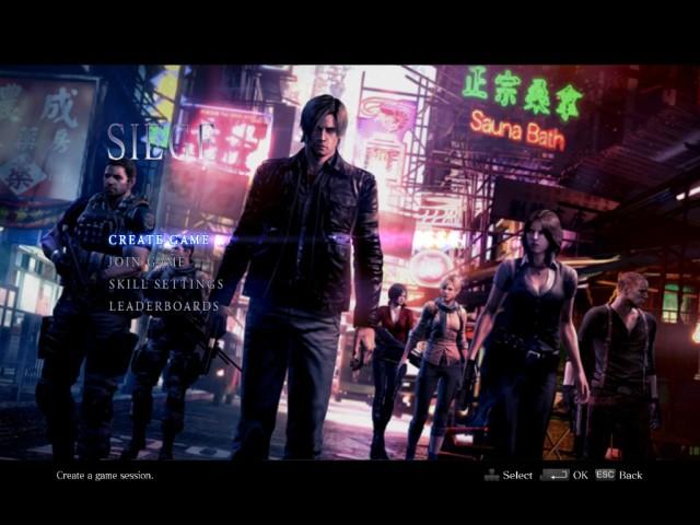 Nuevas pantallas para los DLC 30veuxg