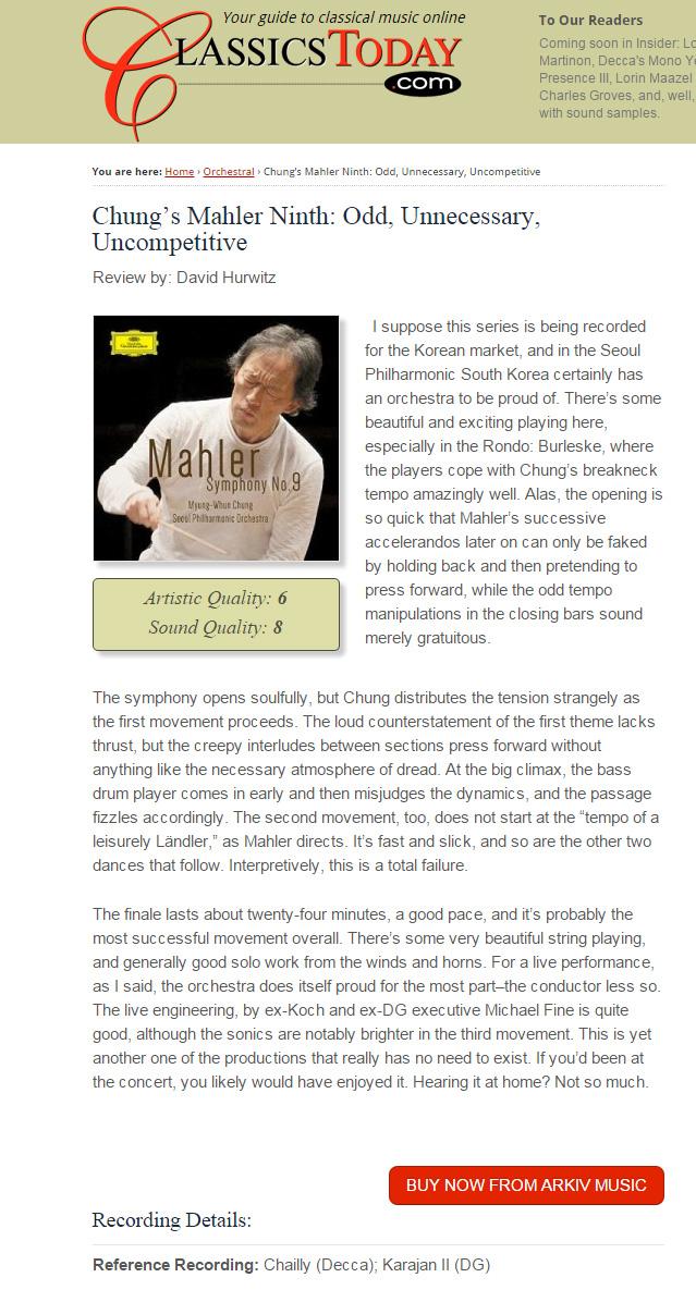 Las críticas de David Hurwitz - Página 5 311lxsz