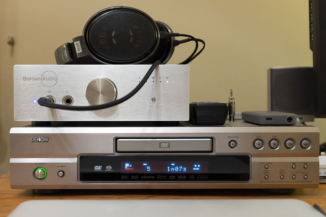 Recomendación sobre reproductor SACD y DVD-Audio 31279tf