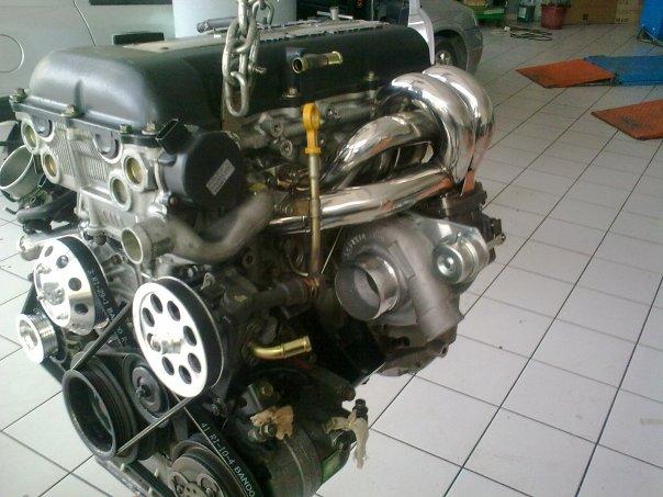 Xenos RPS13  3142n2g