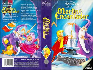 Los Clasicos Disney 3144085