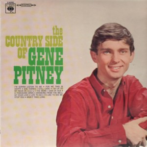 Gene Pitney - Discography (64 Albums = 71CD's) 331m6va