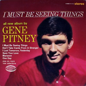 Gene Pitney - Discography (64 Albums = 71CD's) 334l0kn