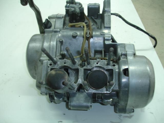 Proyecto Suzuki 125 GP - Página 2 334ntk4