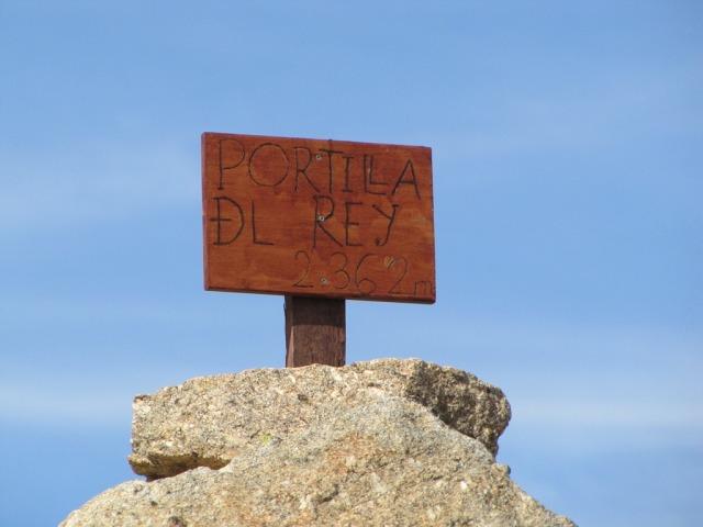 20121006 - GREDOS - LAGUNA DEL GUTRE 3355q21
