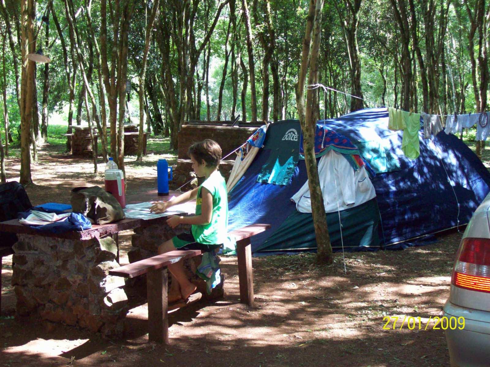 Informe de Campings en Misiones (ahora con imágenes) 33c5ht5
