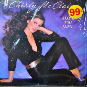 Charly McClain - Discography (22 Albums = 23 CD's) 33c7mfo
