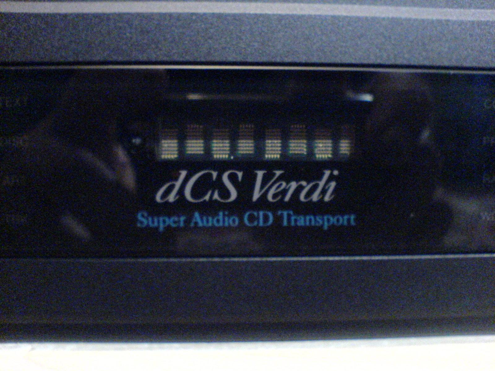 Проигрыватели CD старого поколения и современные новодельные 33f9q91