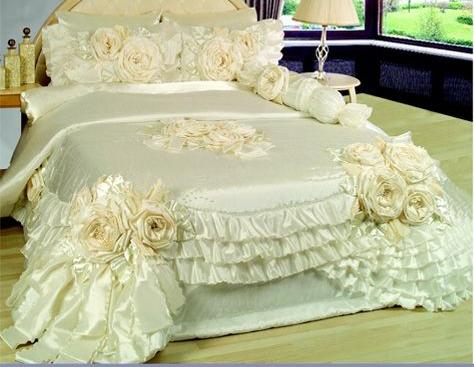 متجددة :  مسابقة فى بيتنا عروسة احلى مفروشات العروسة يا مفيدات  33k56hc