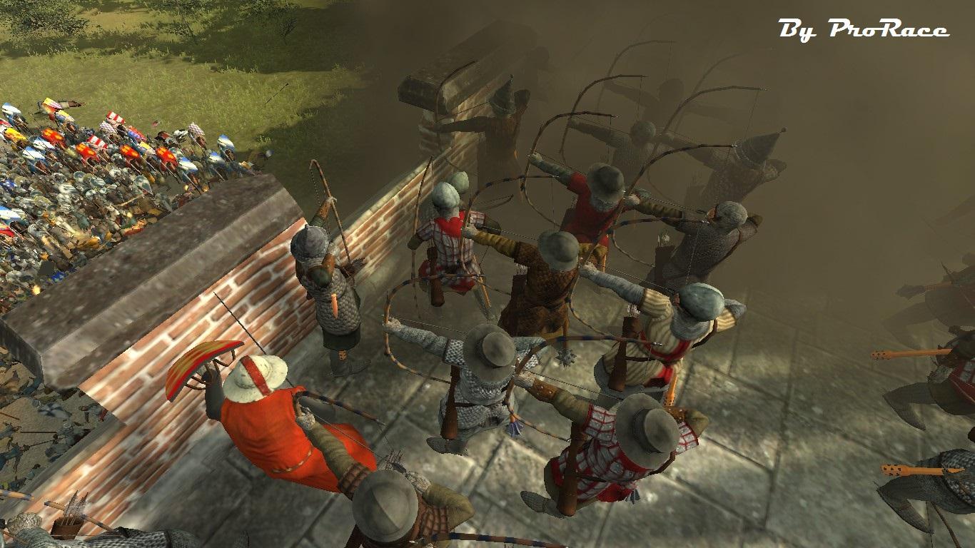 Nuestras capturas in-game - Página 4 3445lrm