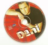 Radisa Trajkovic - Djani - Diskografija  349e6wh
