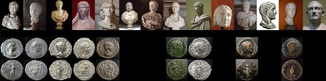 Mis Personalidades Imperiales Romanas (Gracias @JMR por la idea ) 34hcu0w