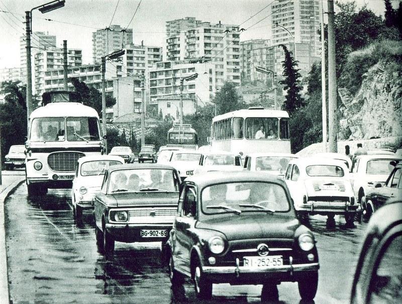 Automobili i motori u ex YU - Page 4 34j61xw