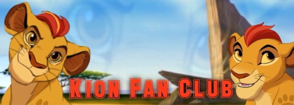 Kion Fan Club - Página 2 34p05yu