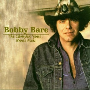 Bobby Bare - Discography (105 Albums = 127CD's) - Page 3 34q8oit