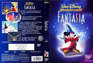 Los Clasicos Disney 34ruekj