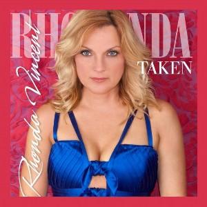 Rhonda Vincent - Discography (25 Albums =27CD's 34xrrqd