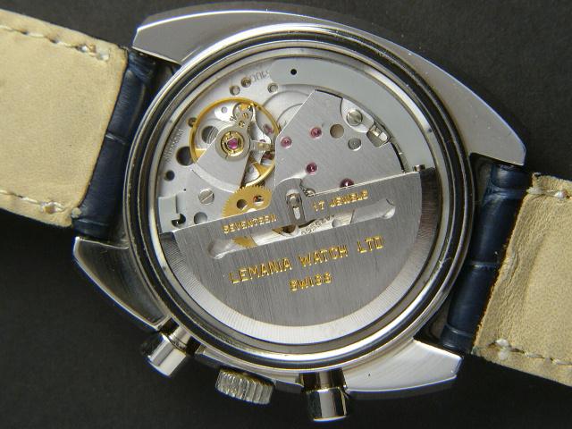 1° bourse horlogère à Namur(Belgique) - Page 3 34xrtpd
