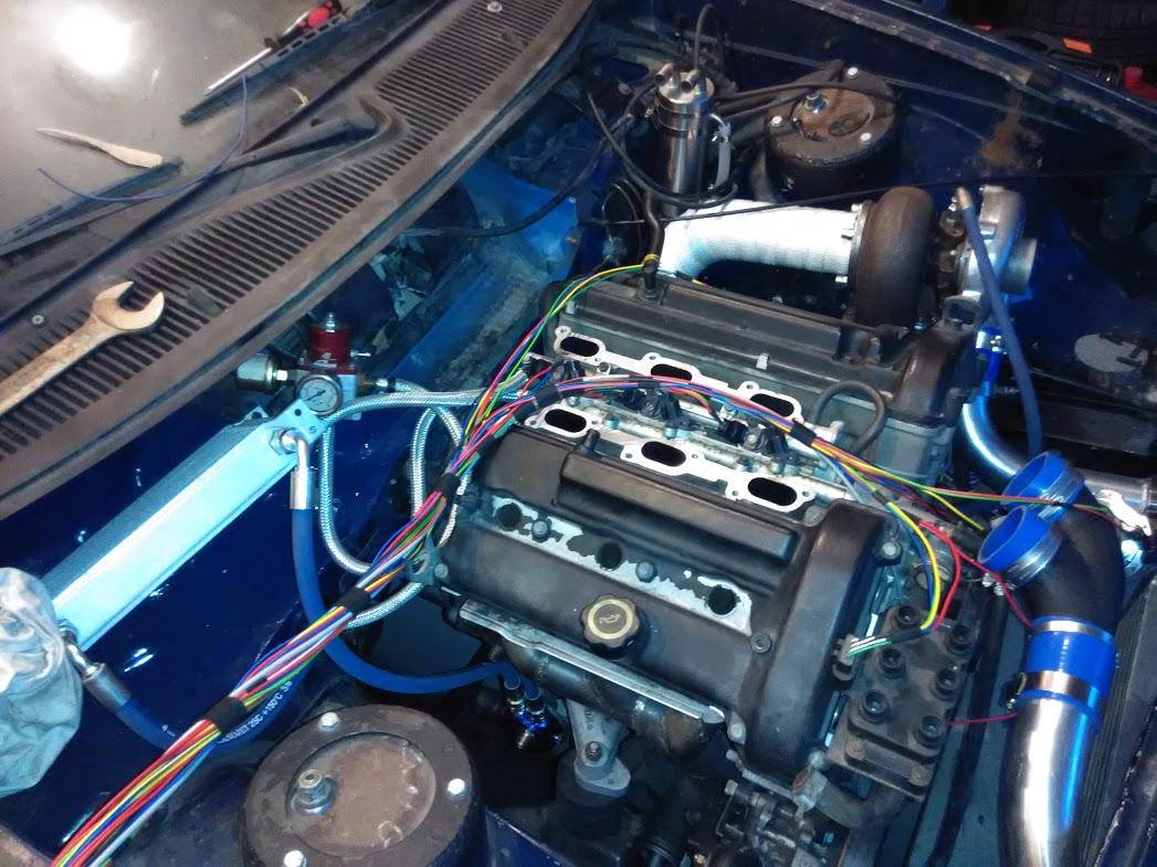 Mancs - Sierra Estate BOB V6 turbo - Sida 3 351zh3q