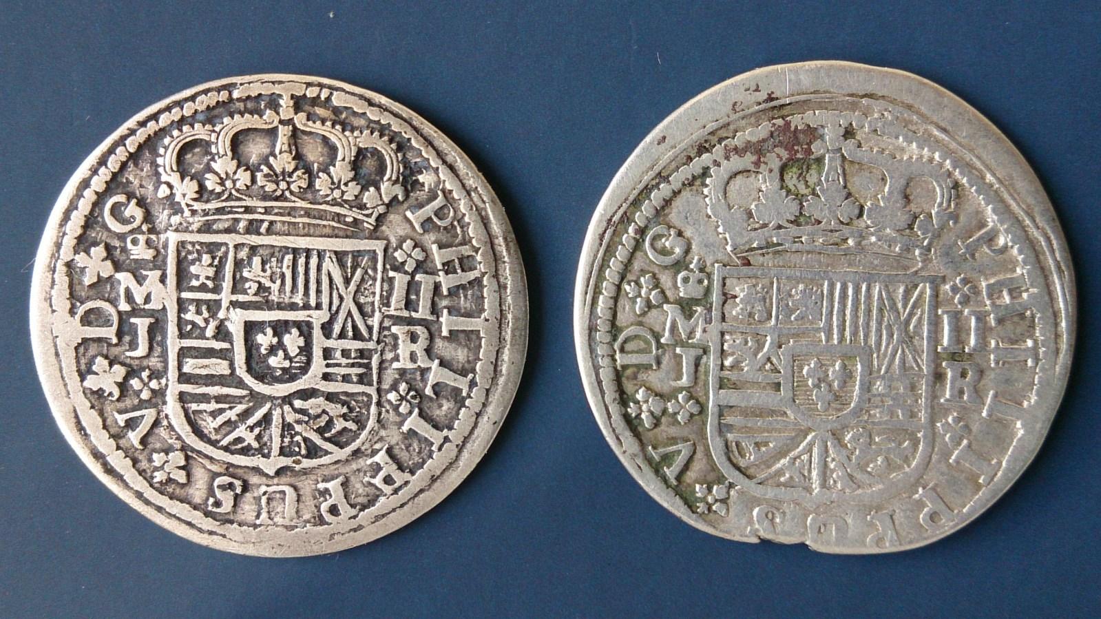 Los reales de Felipe V - Página 3 3538u20