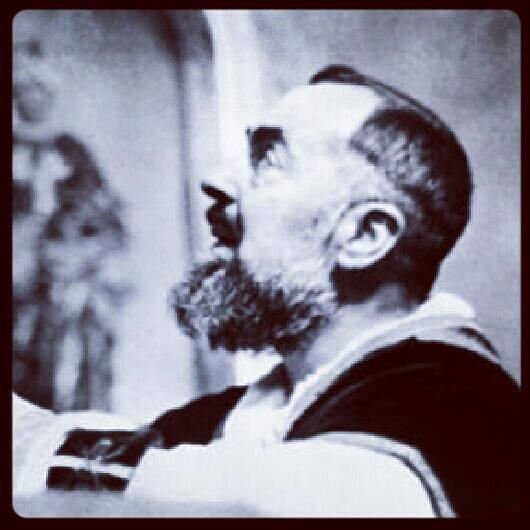 St. Padre Pio's Invites You To Be His Spiritual Child - Page 2 35cij6e