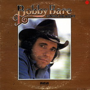 Bobby Bare - Discography (105 Albums = 127CD's) - Page 2 35i7w8w